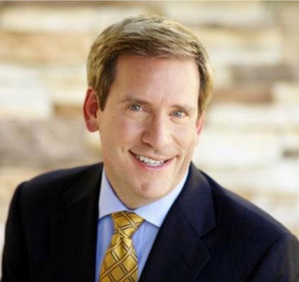 Dr. Kurt Schneider