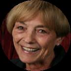 Janie P.