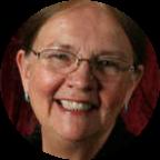 Kathy S.